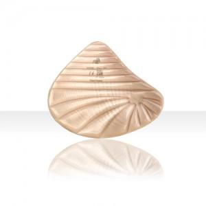 ABC Massageform Asymmetric ART.10225