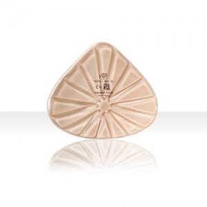 Brustprothese Massageform Super Soft, Art. 10275
