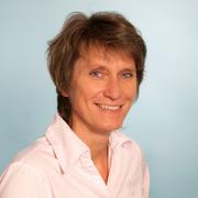 Barbara Brüssler