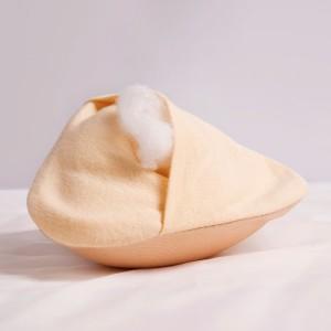 Erstversorgungsprothese First Form Fiberfill, Art. 909