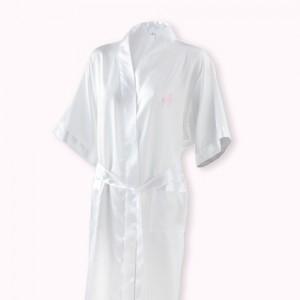 Fitting Robe zur Anpassung