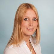 ABC Mitarbeiterin: Verena Damaschke