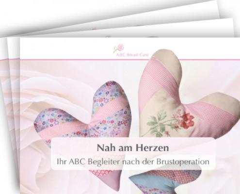 """ABC Broschüre """"Nah-am-Herzen"""""""