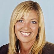 ABC Breast Care Spezialistin Angelika Kus