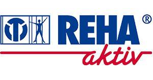 Sanitätshaus Reha aktiv, Zentrum für Brustversorgung nach Maß