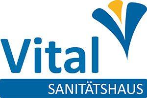 Sanitätshaus Vital Zentrum für Brustversorgung nach Maß