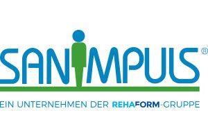 Sanitätshaus SANIMPULS, Zentrum für ABC Brustversorgung nach Maß
