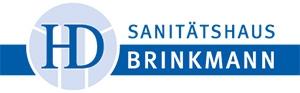 Brustzentrum nach Maß, Sanitätshaus Brinkmann