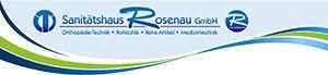 Brustzentrum nach Maß, Sanitätshaus Rosenau