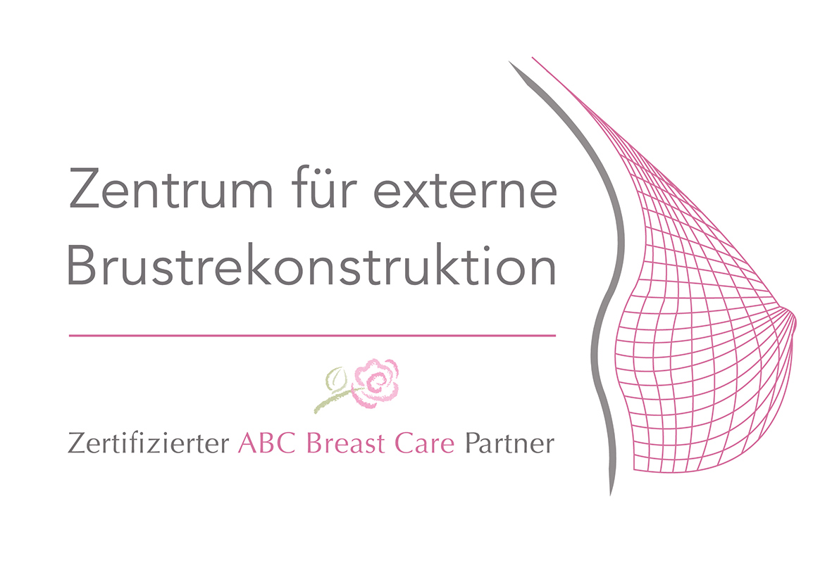 Zentrum für externe Brustrekonstruktion