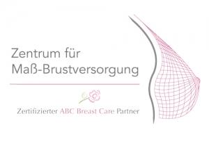 Zentrum für Maß-Brustversorgung