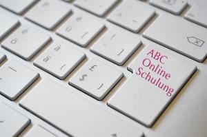ABC online Schulungen