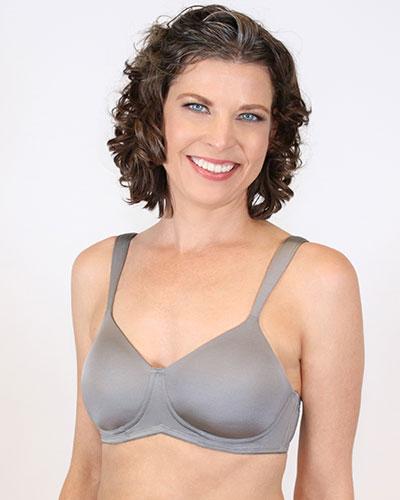 Spezial BH für Frauen nach Brustkrebs